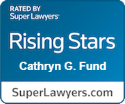 Rising Stars - Cathryn G. Fund