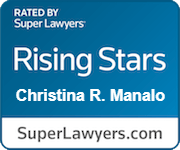 CHRISTINA-R.-MANALO at rising star