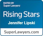 JENNIFER-A.-LIPSKI at rising star