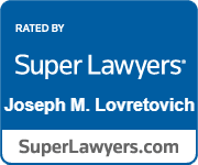 super_lawyers first logo