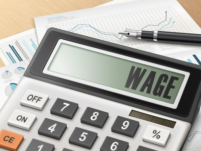 Everything You Need to Know About Wage and Hour Issues in 2019: Determine If You're a Victim of Wage Fraud