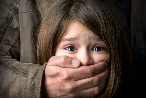 Protecting your children from abuse