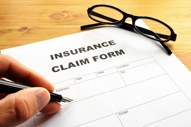 Things to keep in Mind When Filing Your Car Insurance Claim