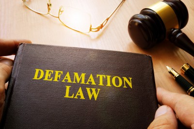 You Need to Prove These 6 Things to Recover Your Defamed Reputation