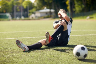The Dramatic Rise of Brain Injuries in Youth Football