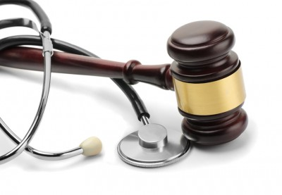 The Dos and Don'ts of Filing a Wrongful Death Lawsuit for Medical Malpractice