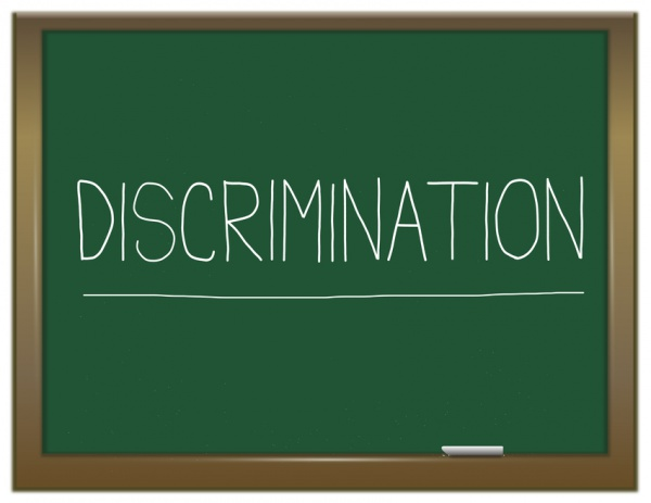 Do You Need a Discrimination Attorney to Win a Lawsuit?