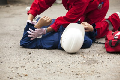 Some Mistakes Employers Make When Workplace Accidents Occur