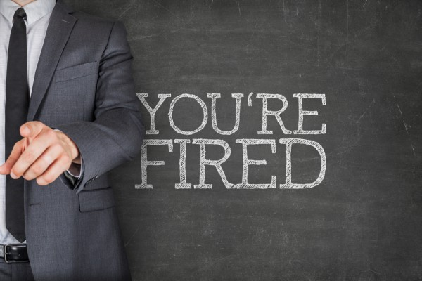 10 Wrongful Termination Signs to Look Out for Before Being Fired