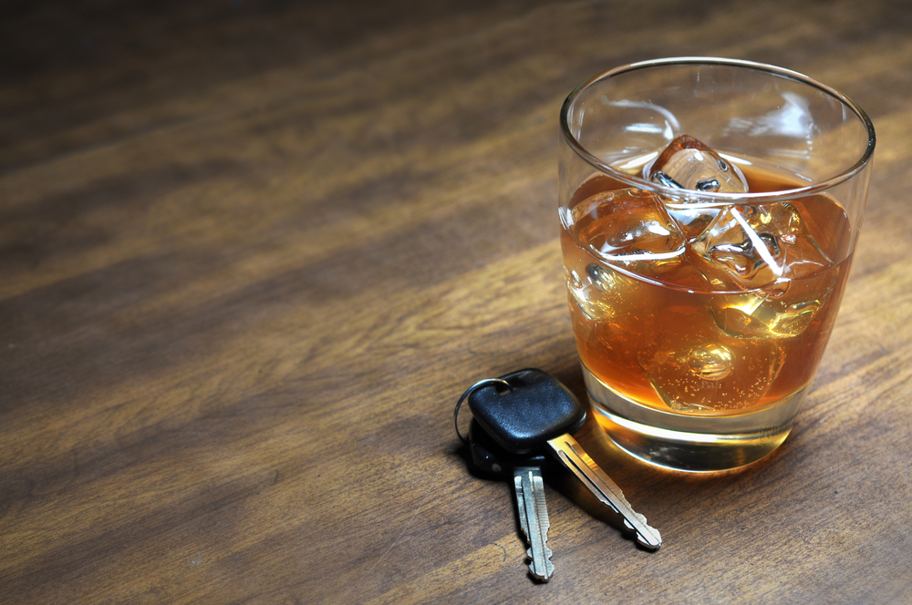 Consequences of DUI Accidents You Didn't Know About