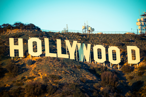 How Effective is Defamation Law in California (In the Wake of Hollywood's Sexual Misconduct Scandals)?