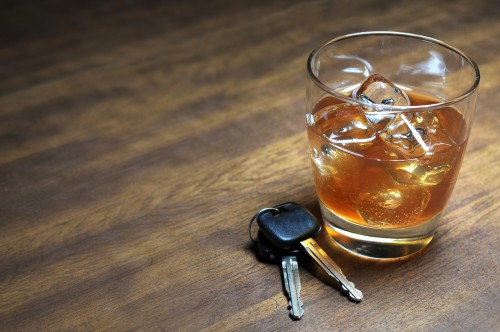 Murder Charges For Prior DUI Offenses: Fatality Manslaughter Explained