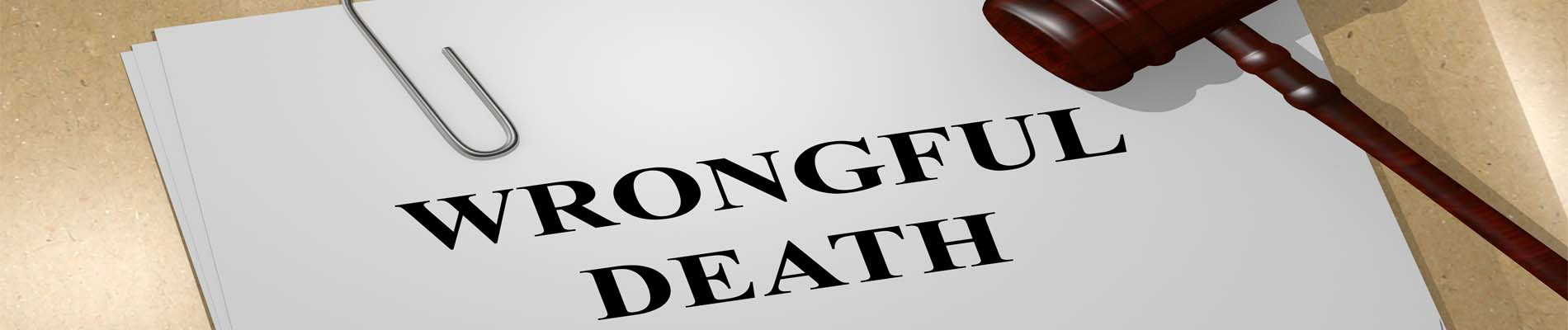 Who Are Wrongful Death Heirs in California? Who Can File a Lawsuit to Seek Damages?