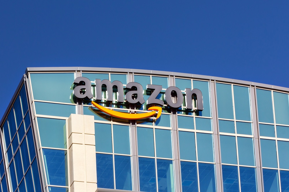 Amazon Automation Could Leave 2.3 Mil Americans Unemployed: What Does it Mean For You?