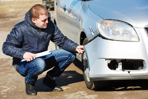 How Much For Car Accident Injuries? Personal Injury Attorney Estimates Your Comp