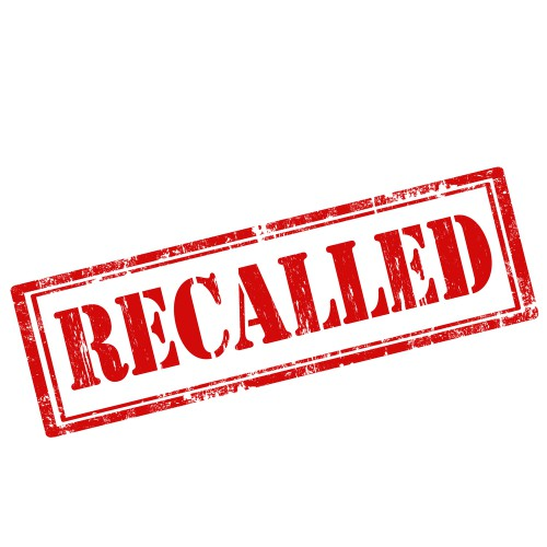 Can You Sue for Product Liability Even If a Product Was Recalled?