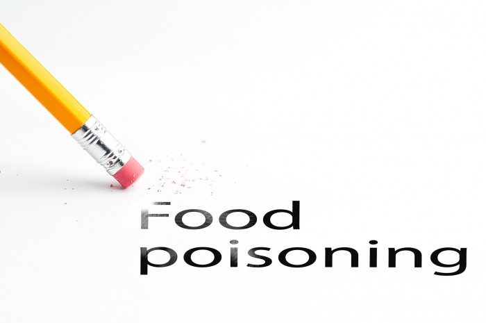 Food Poisoning: What, Why, And How to File a Product Liability Claim For It