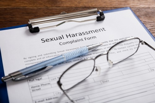 On the Spot Fines for Sexual Harassment in France – Good Idea?