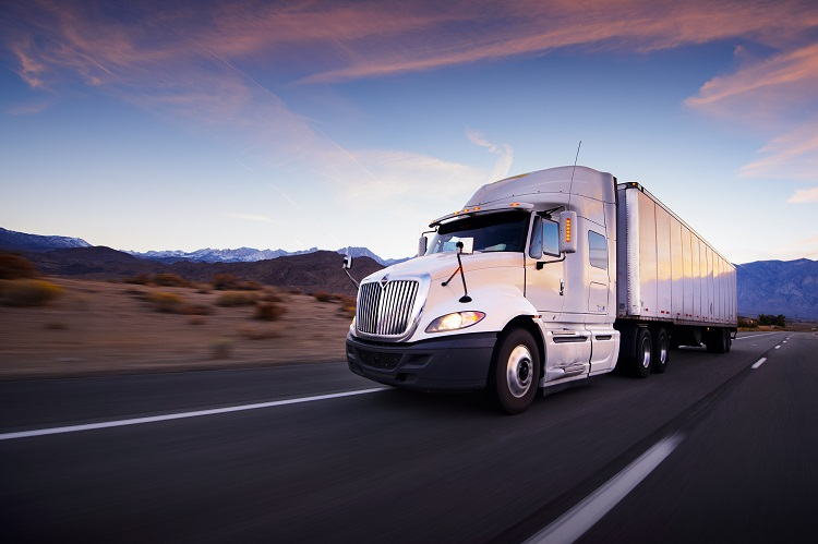 Truck Accident Reconstruction: Here's Why It's The Best Evidence To Win A Lawsuit