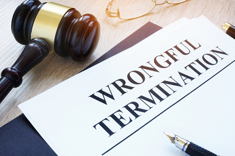 Presenting Your Wrongful Termination Case To an Attorney: How Is It Done?