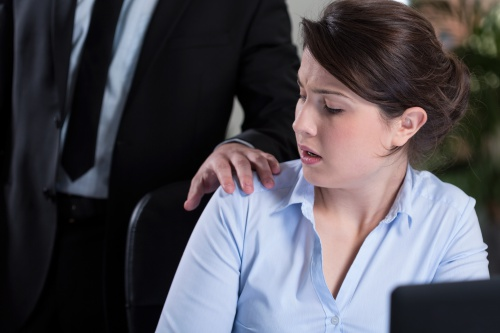 Common Misconceptions About Sexual Harassment