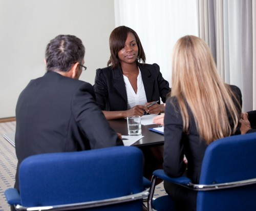 Looking For a Job? Check Out These 5 Types Of Hiring Discrimination