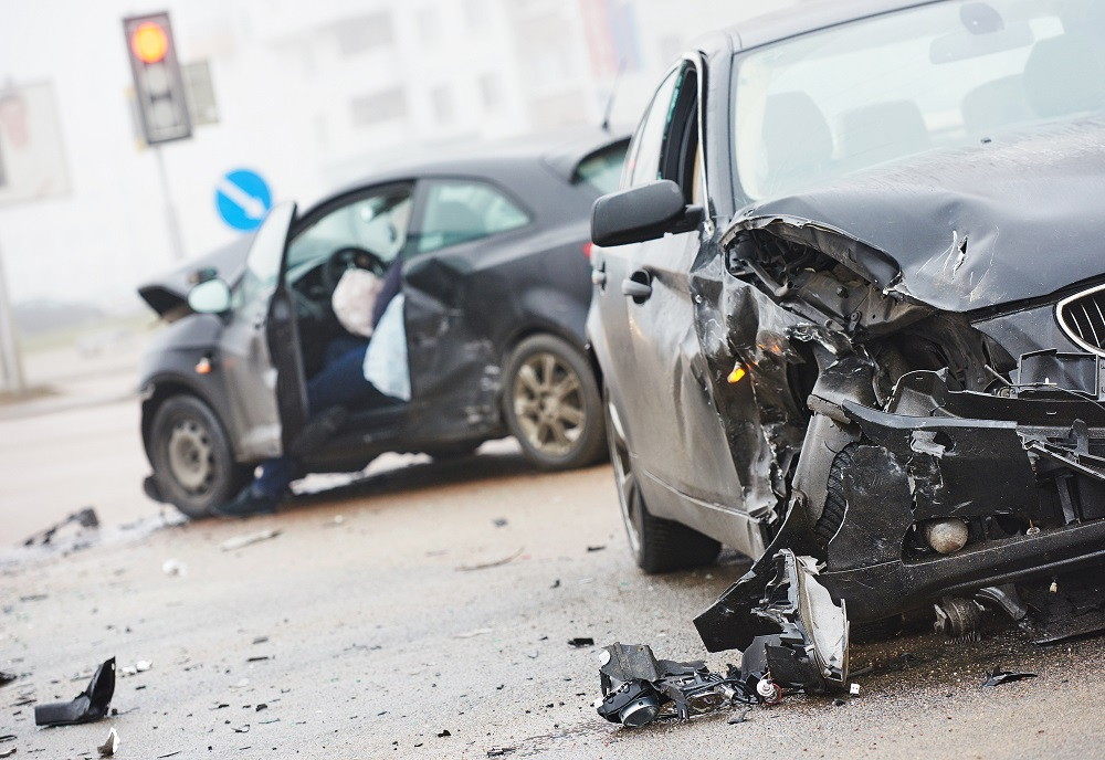 What NOT to Do After a Car Accident if You Don't Want to Ruin Your Life