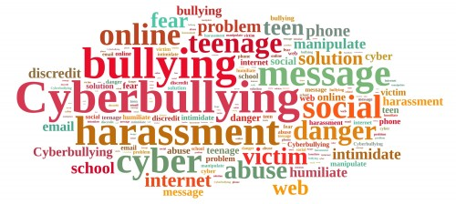 Wrongful Death And Cyberbullying: How Social Media Trolls And Bullies Can Be Held Liable For Suicide
