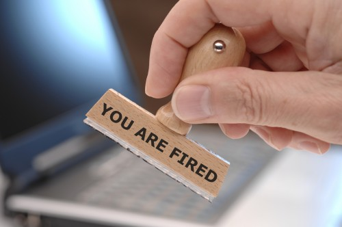 Fired While On Disability Or Medical Leave: Is It Wrongful Termination?