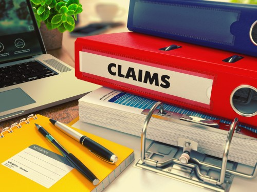Types of Product Liability Claims in California