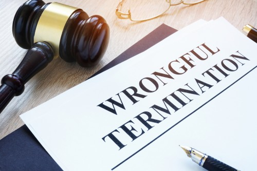 What Evidence And Documentation Do You Need To Prove Wrongful Termination In California?