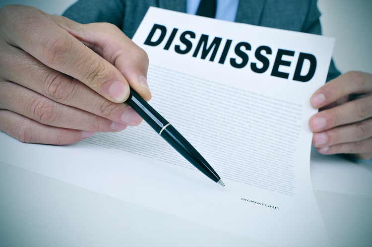 3 Surprising Things About Wrongful Termination No One Ever Told You About