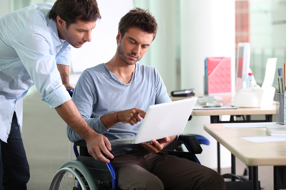 Disability Discrimination: What Is a Reasonable Accommodation?