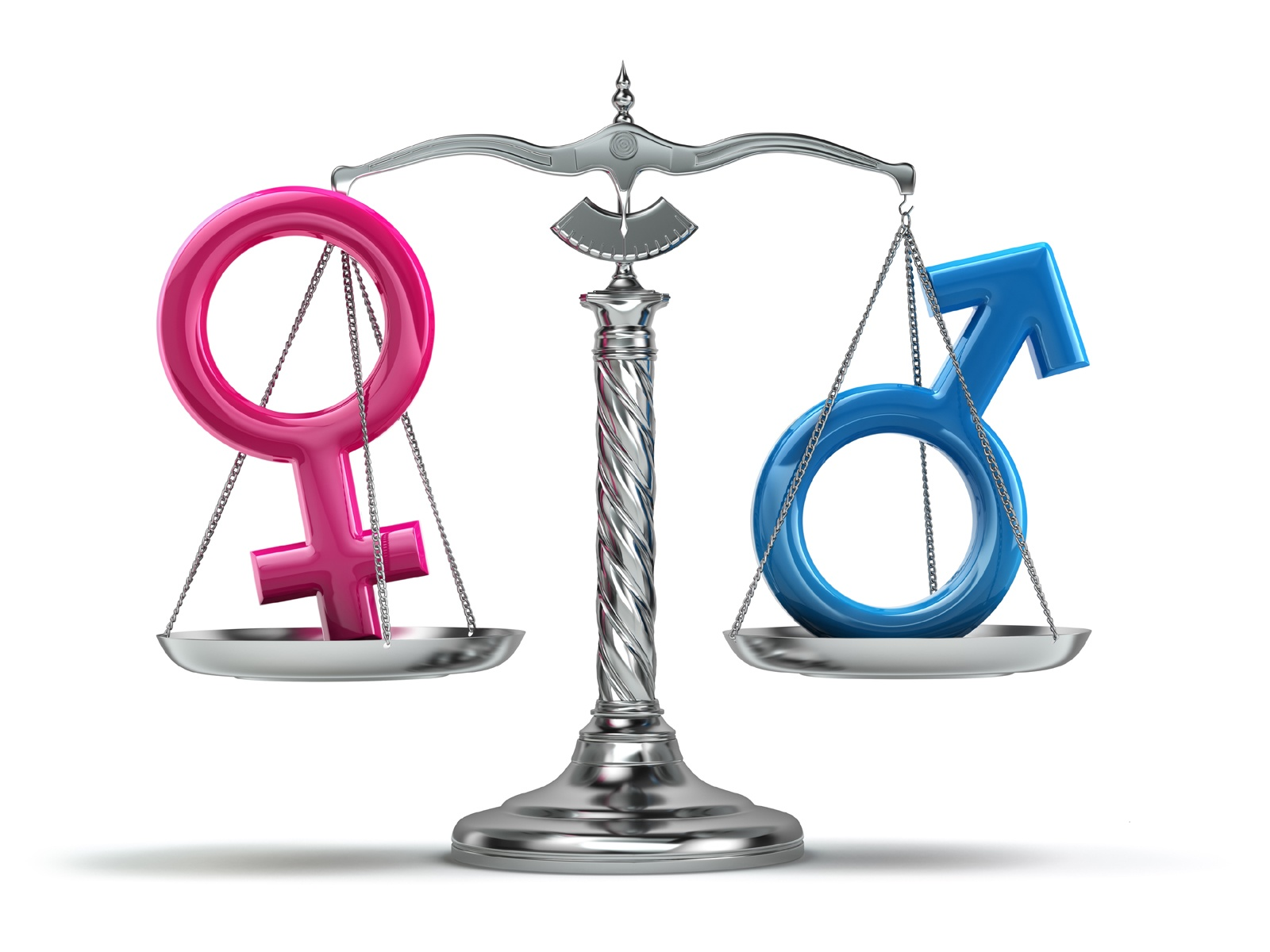 Gender Discrimination Defined And Explained By Attorneys: Everything You Need To Know
