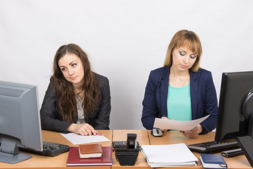 Don't Be Rude To Your Employer, As This Could Ruin Your Wrongful Termination Case