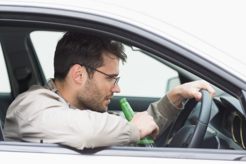 DUI Accidents In California: What Are Your Rights As A DUI Victim?