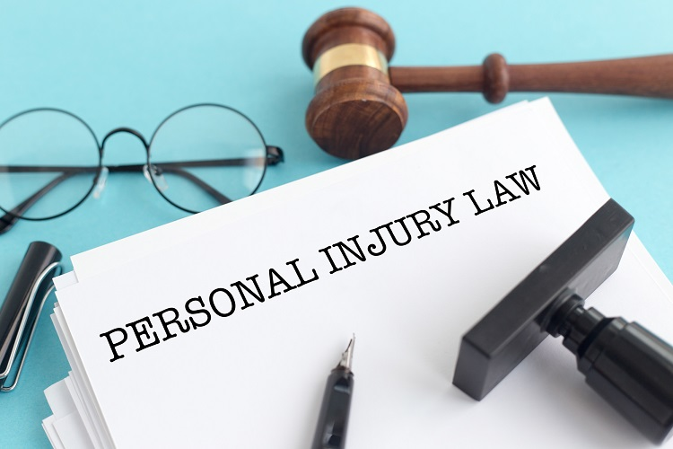 Lump Sum vs. Structured Settlements: The Pros And Cons Of Compensation In A Personal Injury Case