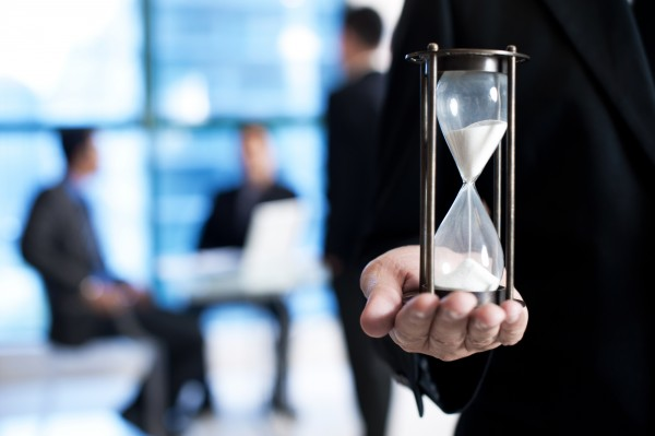 Penalties on Waiting Time for All Employers