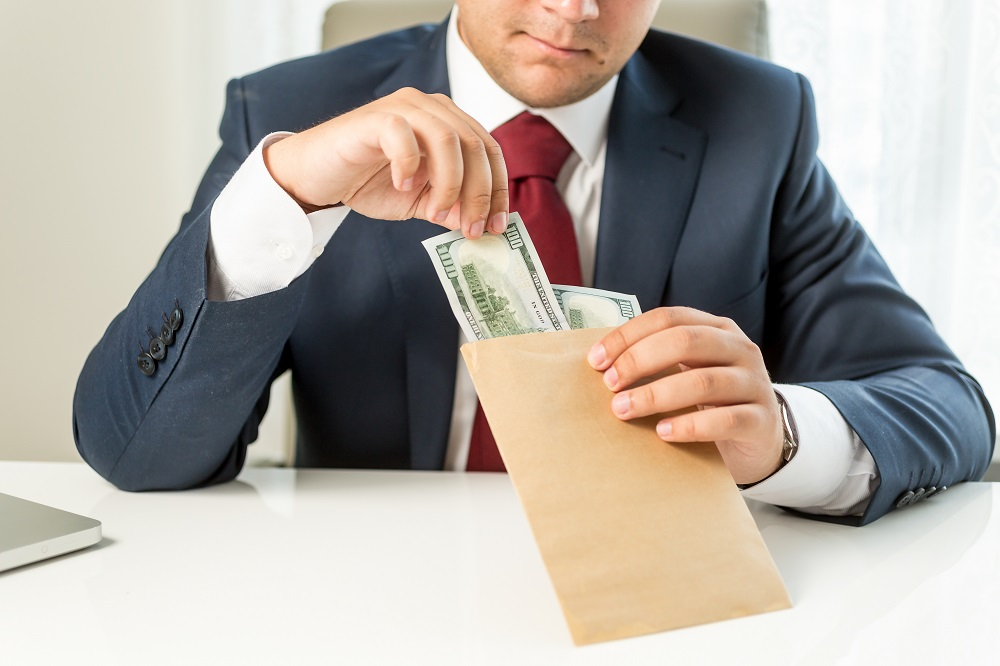 Filing A Wage Fraud Claim In California: Which Is The Best Option To Recover Money?