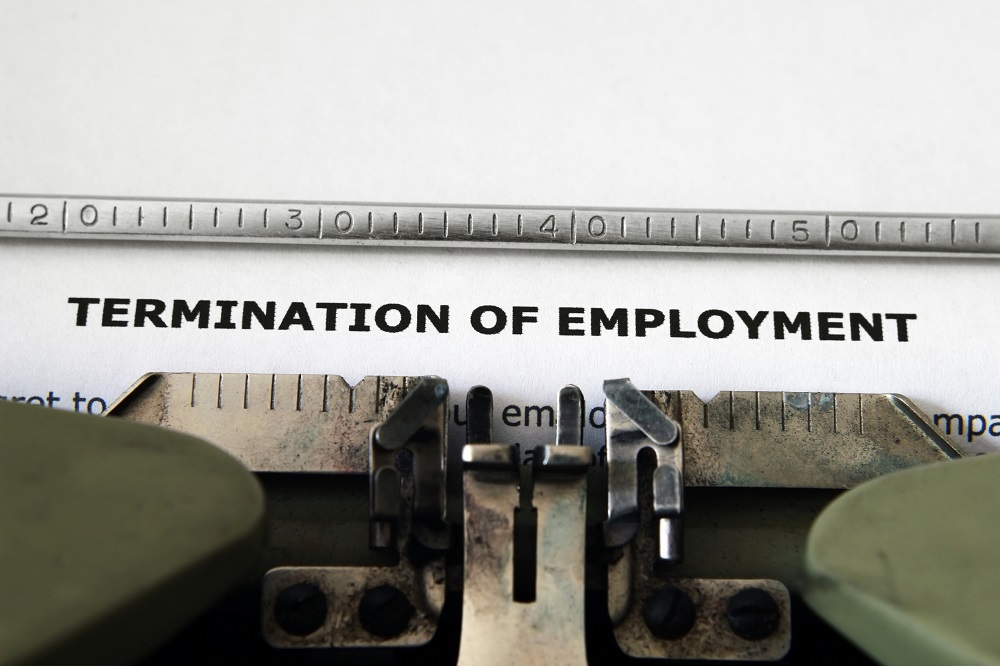 How Much Is Your Wrongful Termination Lawsuit Worth? What Is The Average Compensation?