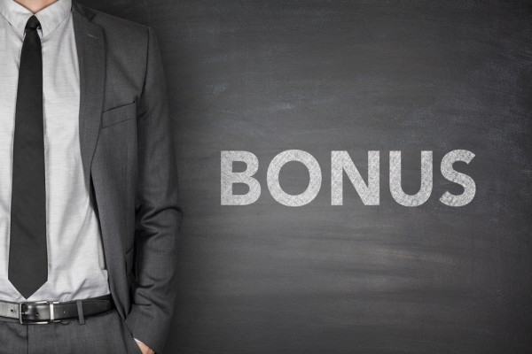 Can I be Refused my Bonuses if I get Fired?