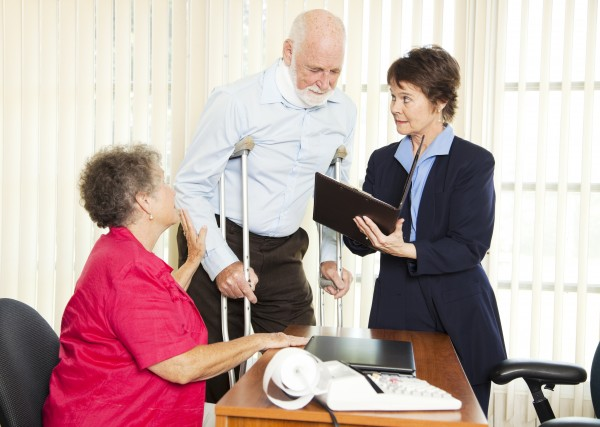 Yes, Brain Injury Settlements Are Huge, But How To Calculate Your Damages?