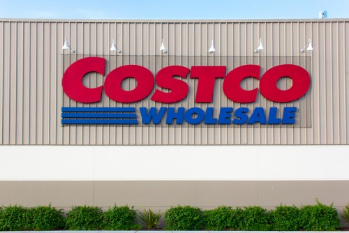 Hepatitis Contamination In Costco. Could You Have A Product Liability Claim?