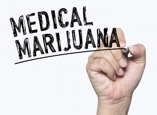 Employers Now Required To Accommodate Employee Use Of Medical Marijuana