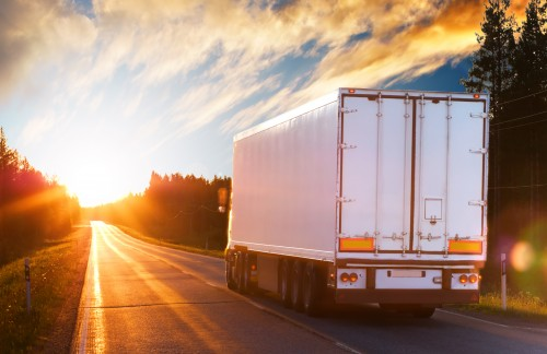 5 Most Common Causes Of Semi-Truck Accidents