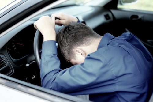 Airbag And Seatbelt Defects In Car Accidents: Can You Sue Manufacturers For Product Liability?