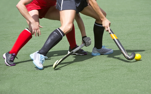 Legal Recovery Options for Sports Injuries
