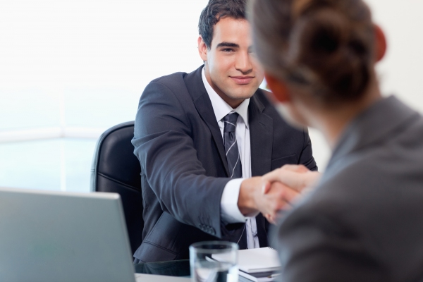 I Was Sexually Harassed During A Job Interview In California: Can I Sue My Prospective Employer?