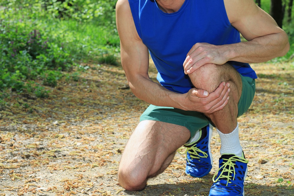 Sports Injury Caused By Defective Sports Equipment: Who Can Be Held Liable?