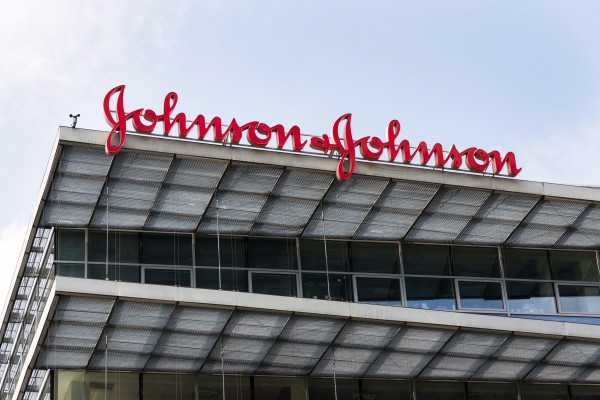 Johnson & Johnson Cleared Of Liability In A Talc Cancer Lawsuit: But What Does It Really Mean?